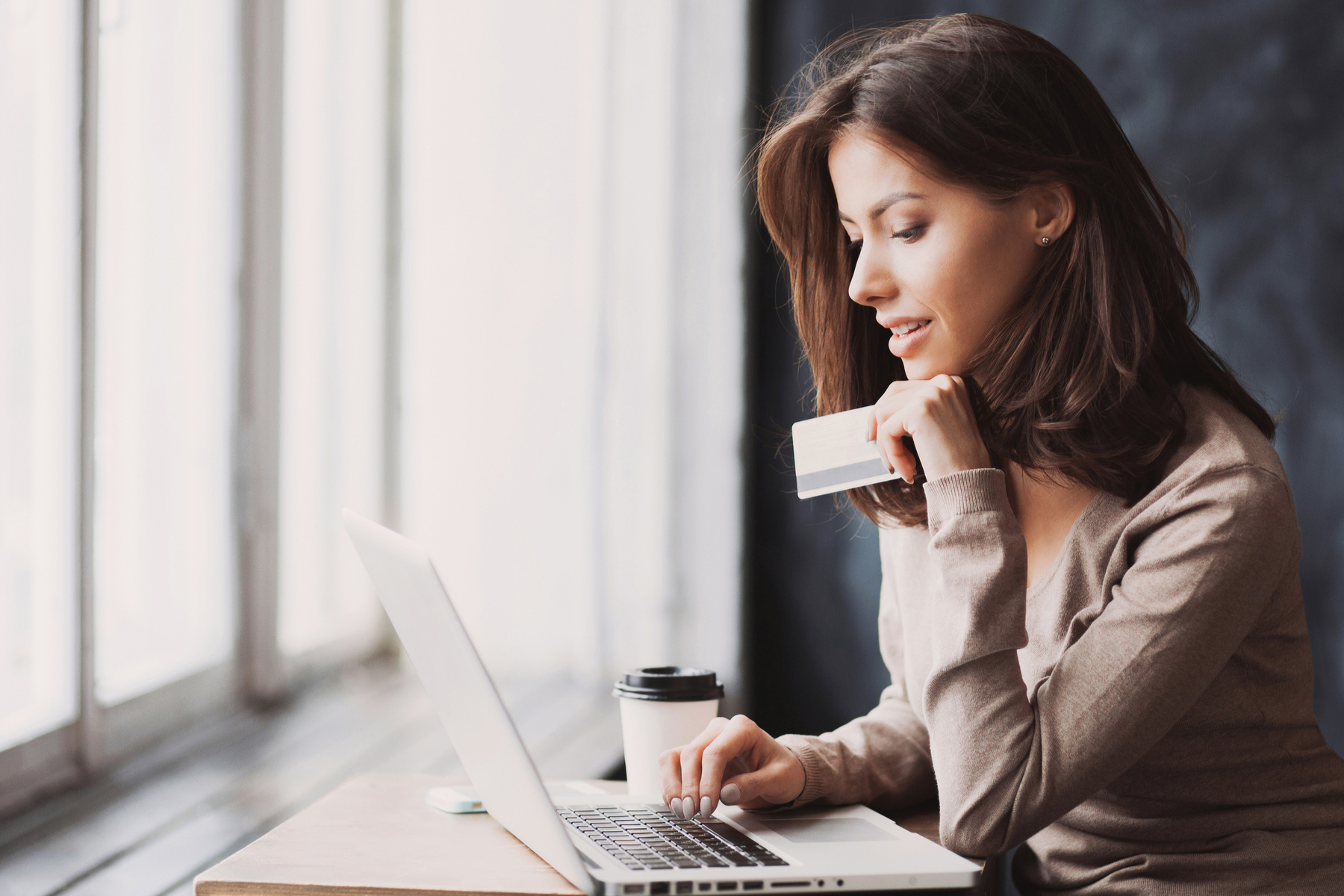 Online banking in Portugal