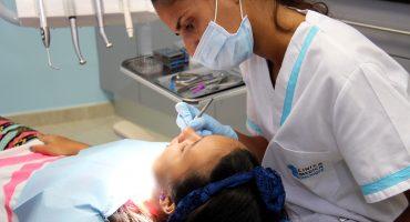 Dentist in Portugal