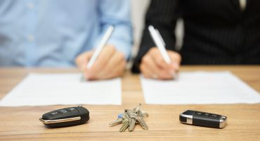 Divorce settlement in Portugal