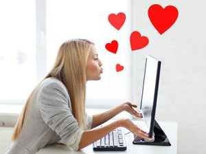 Expatica Dating