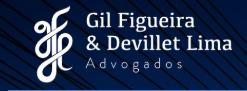 GFDL-legal