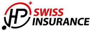 HP Swiss Insurance