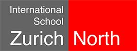 ISZN-logo
