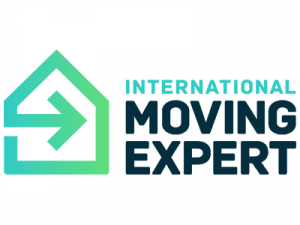 International Moving Expert