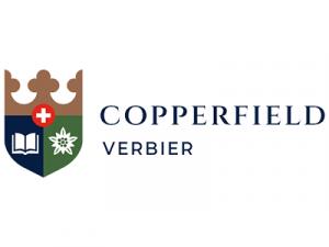 Copperfield Verbier