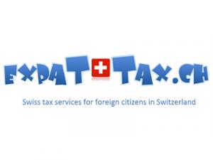 expatTax.ch