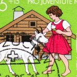 Swiss literature
