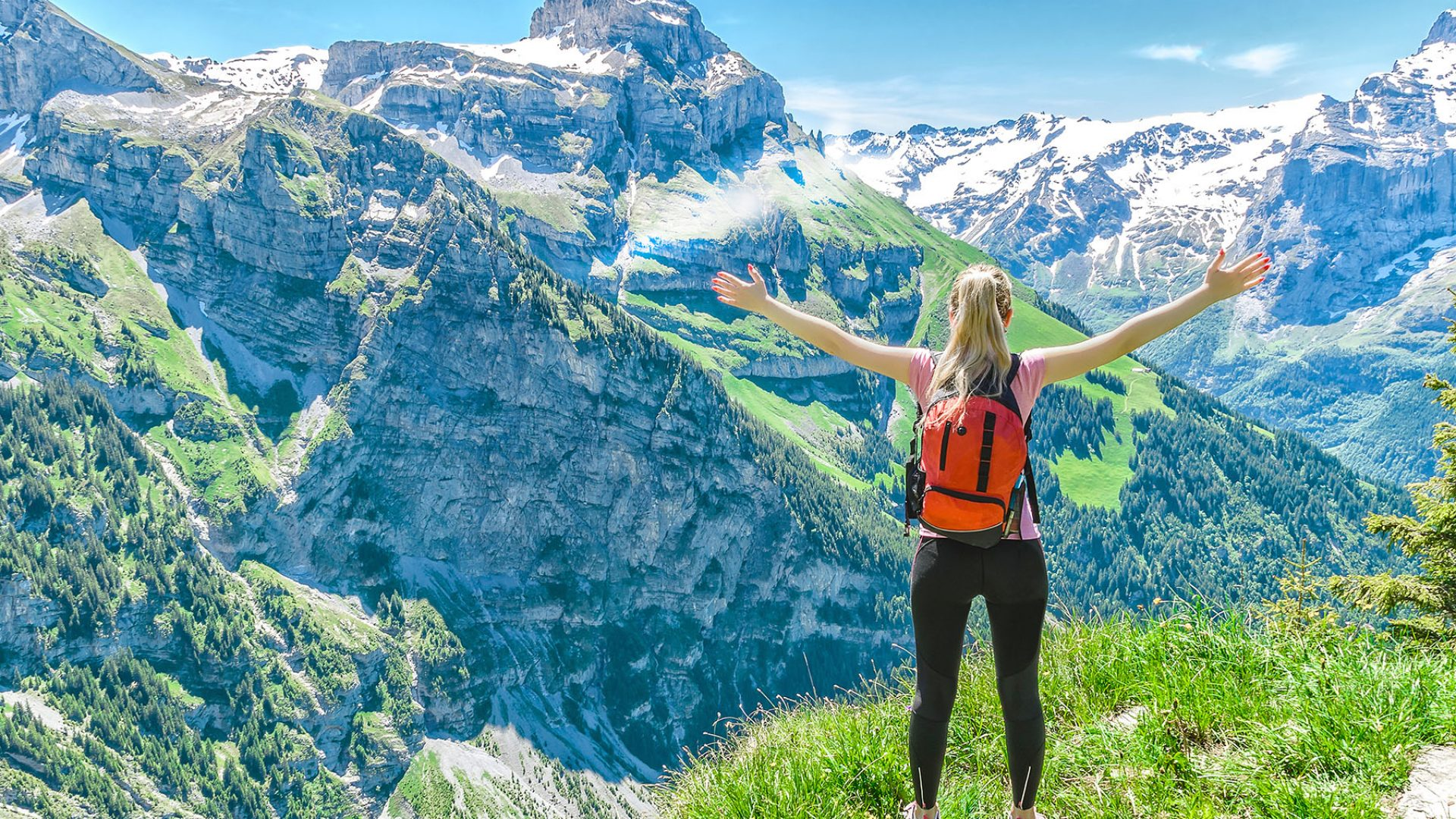 30 surprising facts about Switzerland | Expatica guide to Switzerland