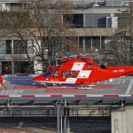 Switzerland health care