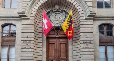 Inheritance tax Switzerland