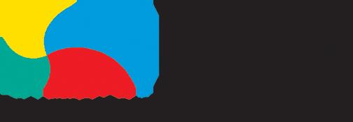 International School of Basel logo