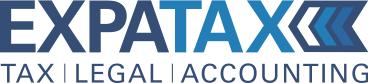 Logo-Expatax