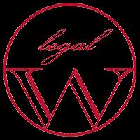 wisler legal