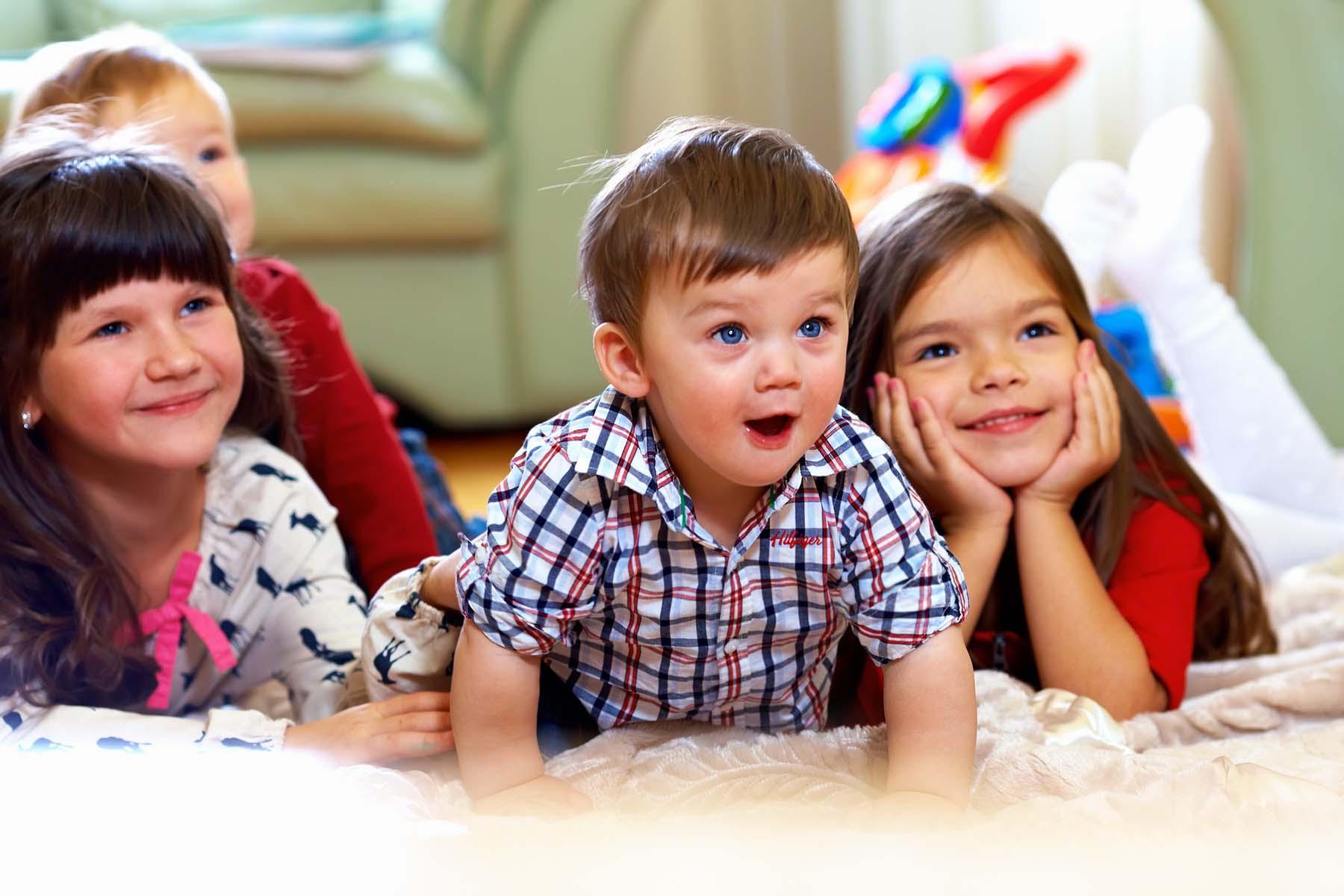 kids tv switzerland