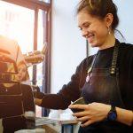 minimum wage Switzerland