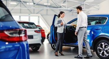 buy car switzerland