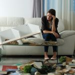 Home contents insurance in Switzerland