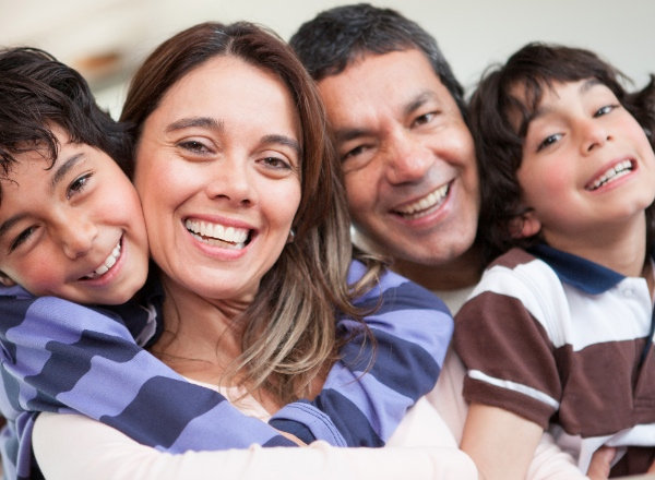 From family planning to financial planning