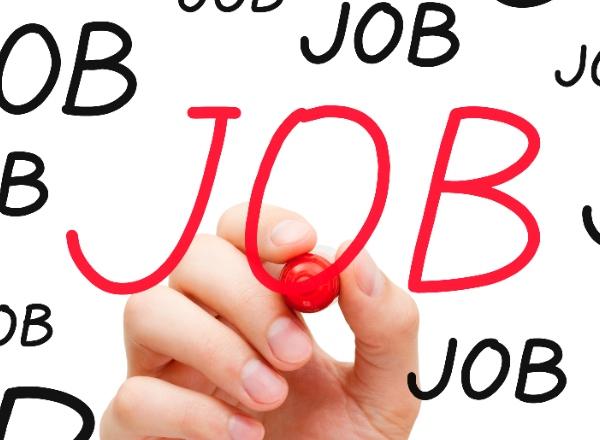 Work abroad: Operation Job Seeker