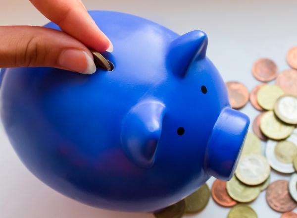 Four ways to save money in Switzerland