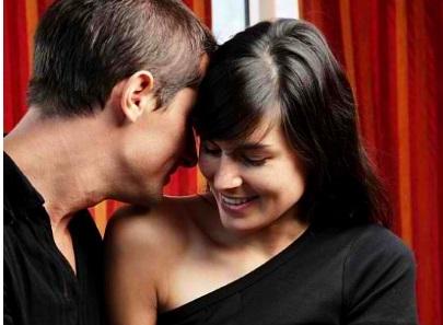 How to flirt: a European guide