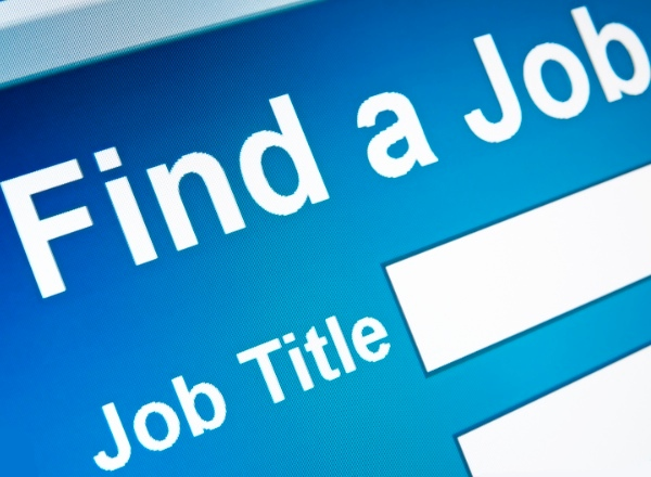 How to Use The Internet in Your Job Search - Resume Builder