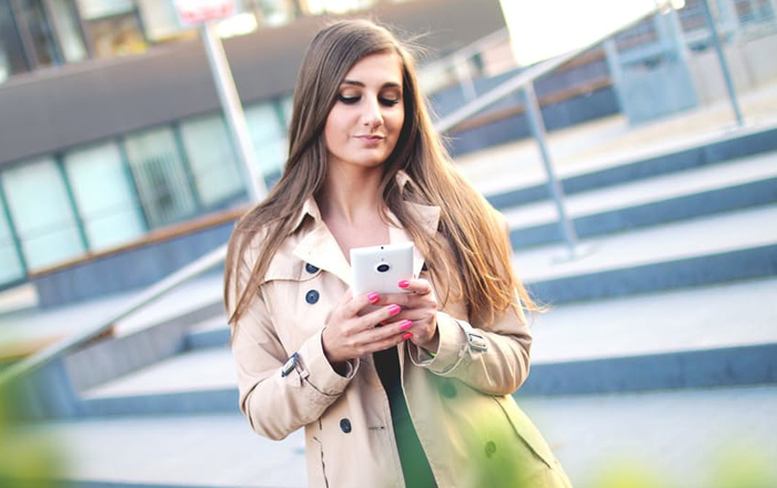 Dutch mobile operators: Getting a mobile number, SIM card