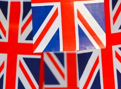 The great British immigration debate