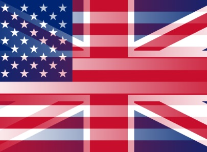 UK vs USA Universities