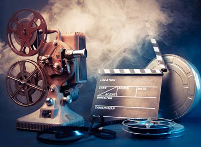 Stalin's favourite film restored in colour for Valentine's Day