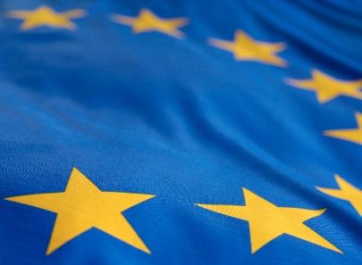 EU legislation protects expat employees