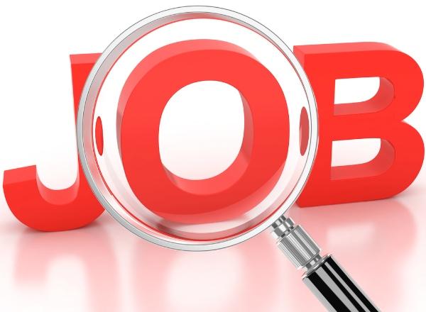 The Swiss labour market