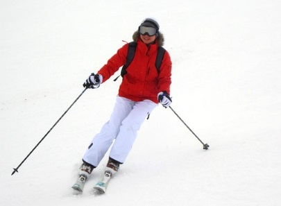 Ski Europe: Find your winter destination