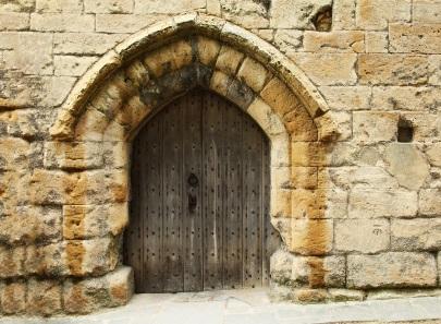 Rick Steves: Rambling through the ruins of Europe's castles