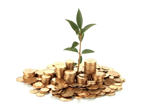 Life insurance bonds for expatriates