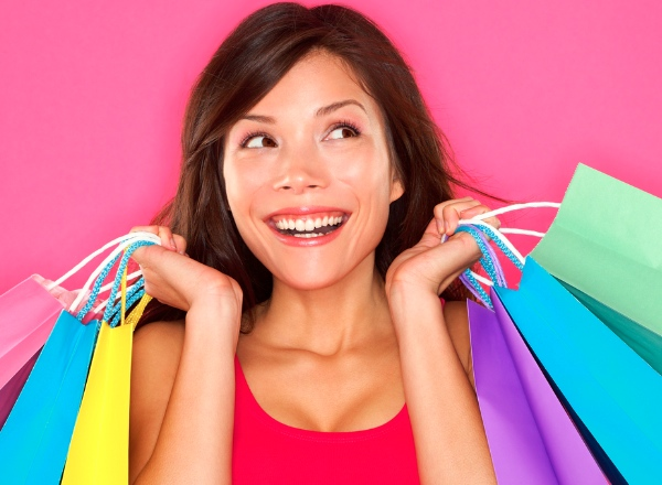 How to get the most out of summer sales