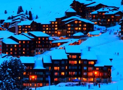 Rick Steves: High in Switzerland's Appenzell