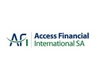Access Financial International SA