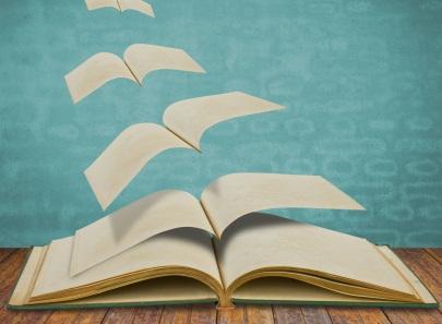 Not Hemingway's Spain: Discovering contemporary Spanish literature