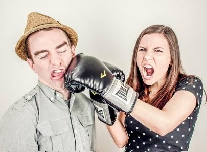 SpainExpatBlog: Are Spanish people rude?
