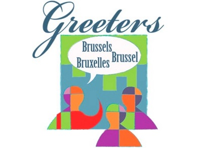 Belgafiles: Greeters - unique tours of Brussels