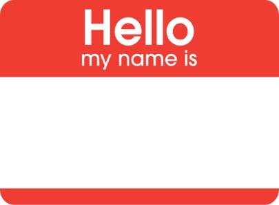 Not Hemingway's Spain: Common Spanish nicknames