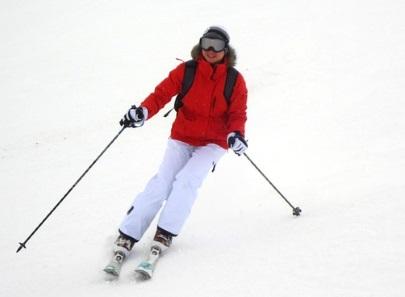 Live Young Abroad: Culinary secrets of Villars ski resort