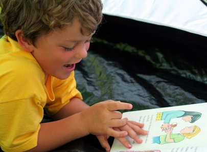 Bilingual Family: Great resources for learning French