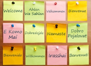 Being Multilingual: The effects of multilingualism