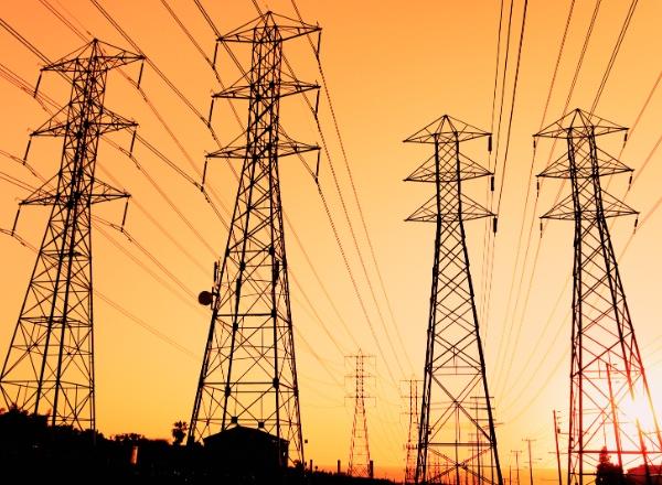 MoneySaverSpain: Reducing energy costs in Spain
