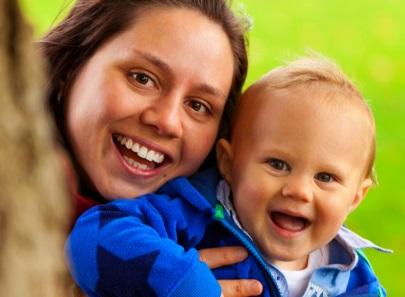MoneySaverSpain: Savings for mums in Spain