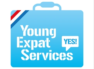 Young Expat Services