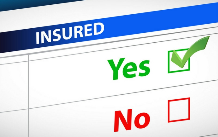 Is paying National Insurance, the same as Tax ? — Digital Spy