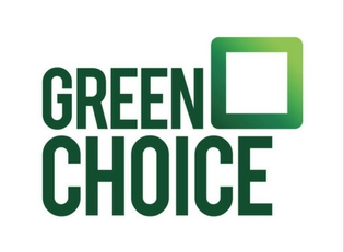 Greenchoice: Renewable energy in the Netherlands